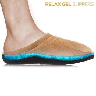 Chinelos Relax Gel4