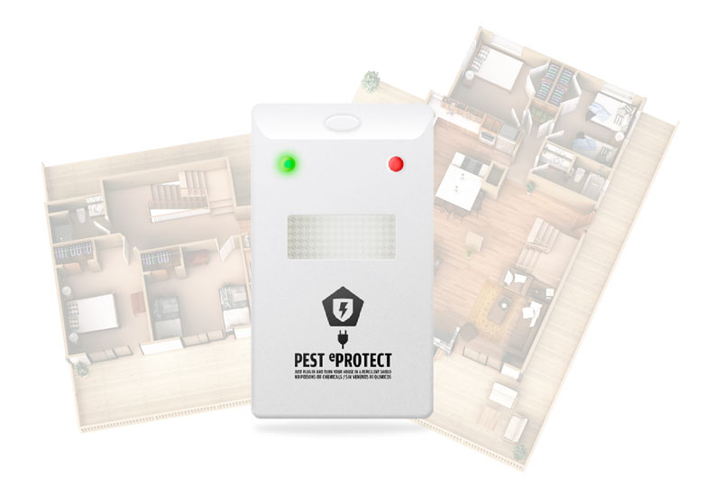 Pest Eprotect Product2