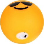 Goldedge Sunglasses Emoji Night Light Lamp Ge A71 10096274 4a4519b14746ab69c7e1060e347dc618 150x150