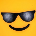 Goldedge Sunglasses Emoji Night Light Lamp Ge A71 10096274 B1052ff963bd36e196b91f5b39de93d5 150x150