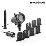 Innovagoods Decorative Led Projector (3) 150x150