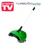 Vassoura Smart Sweeper Turbo 1 150x150