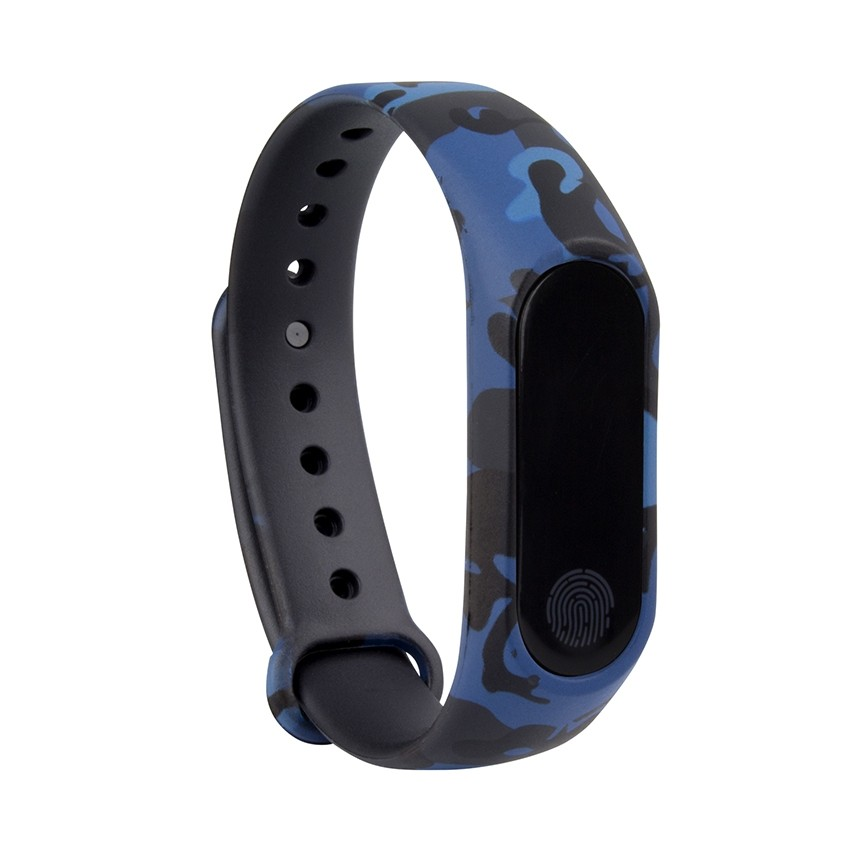 Pulsera Smartband (7)