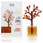 Screenshot 2019 03 20 Deco Diffuser Arbol Canela Naranja   Sys Aromas 150x150