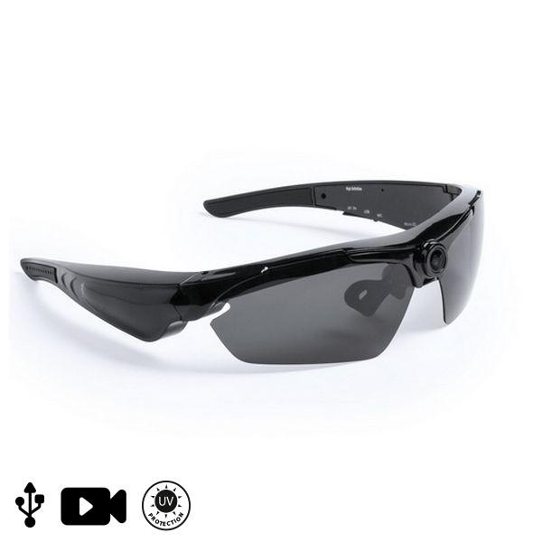 Oculos Com Camara Hd 145312