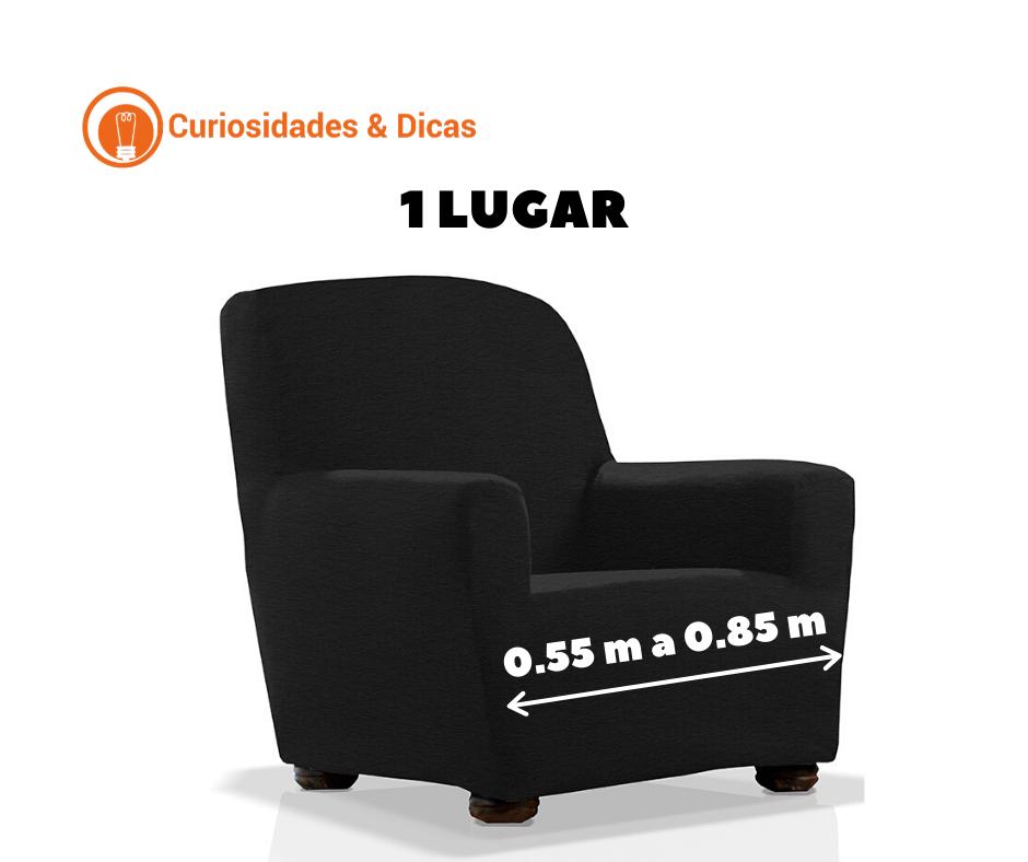 1 Lugar