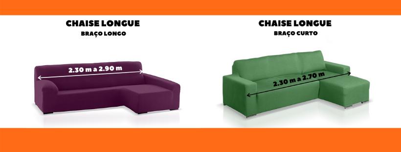 Esquema Chaise