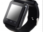 Smart Watch 2 150x150
