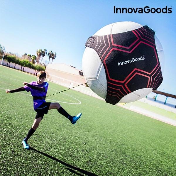 Banda Elastica Para Treino De Futebol Innovagoods