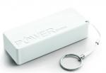 Powerbank5 Branco 150x150
