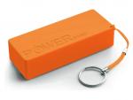 Powerbank5 Laranja 150x150