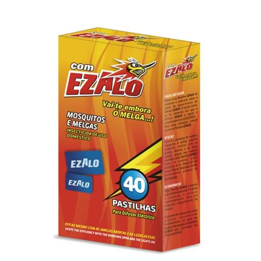 Screenshot 2019 05 14 Pastilha Ezalo 40   Pesquisa Google(1)