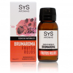 Screenshot 2019 03 20 Esencia Brumaroma Sys 50ml Frutos Rojos 150x150