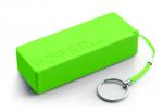 Powerbank5 Verde 150x150