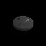 Classic 1 Black Grande 150x150