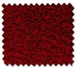 Capa Multielastica Sofa Relax Roque (13) 150x150