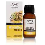 Screenshot 2019 03 20 Esencia Brumaroma Sys 50ml Mango 150x150