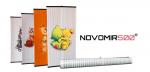 Novomir Todos 150x150