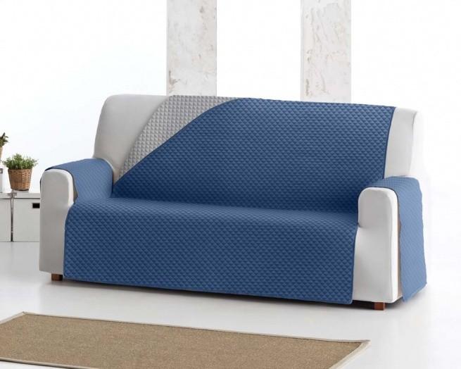 Cobre Sofa Acolchoado Reversivel Miami (5)