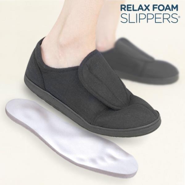 Chinelos Relax Foam