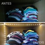 Antes (1) 150x150