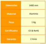 Ficha Tecnica2 150x150