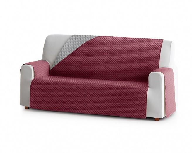 Cobre Sofa Acolchoado Reversivel Miami (8)