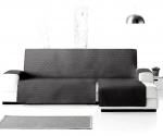 Design Sem Nome42 150x150