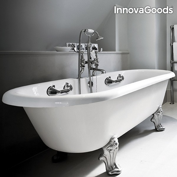 Pega De Seguranca Para Casas De Banho Innovagoods