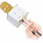 Microfone1 150x150