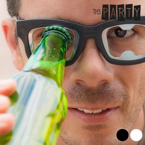Oculos Com Abre Garrafas