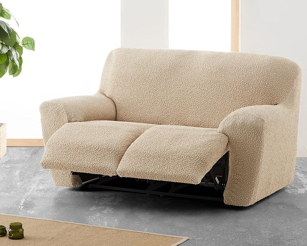 Capa Multielastica Sofa Relax Roque (1)